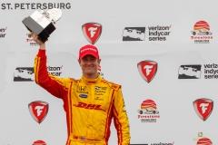 Firestone-Cap-RHR-Podium-Trophy-2-St.-Pete-GP