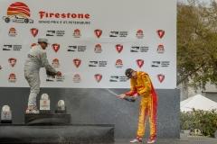 IndyCar-Winners-Celebrating-St.-Pete-GP-4