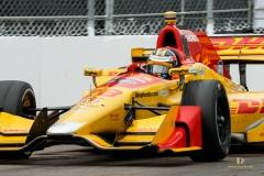 RHR-28-St.-Pete-GP-Indy-Race-Turn-10