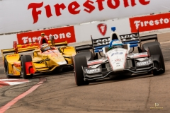RHR-Chasing-19-St.-Pete-GP-Indy-Race-Turn-1-2