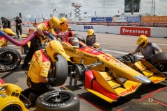 RHR-Pit-Stop-Sequence 2-St.-Pete-GP