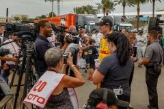 RHR-Speaking-with-Press-St.-Pete-Grand-Prix