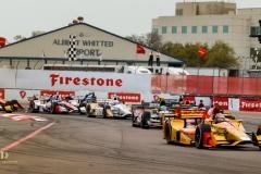RHR-St.-Pete-GP-Indy-Race-Turn-1-2