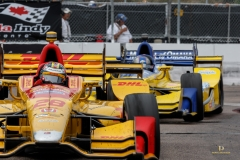 RHR-St.-Pete-GP-Indy-Race-Turn-10-Leading-Marco-A