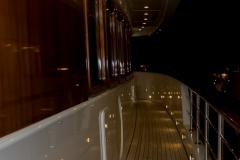 FLIBS-Audi-Aboard-M-Y-Clarity-16