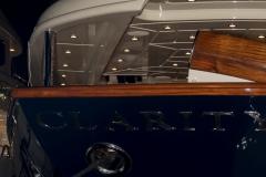 FLIBS-Audi-Aboard-M-Y-Clarity-23