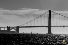 GGB-North-Half-from-Bay-B-and-W-FF-1