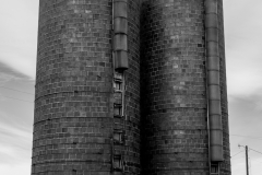 Longmont-Double-Silo-B-and-W-FF