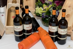 Casa-DAngelo-Antinori-Wine-Dinner-2