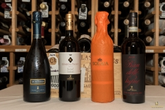 Casa-DAngelo-Antinori-Wine-Dinner-28