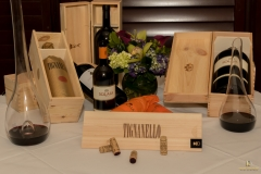Casa-DAngelo-Antinori-Wine-Dinner-37