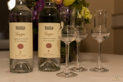 Casa-DAngelo-Antinori-Wine-Dinner-46