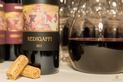 Casa-DAngelo-Tua-Rita-Wine-Dinner-10