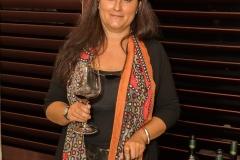 Casa-DAngelo-Tua-Rita-Wine-Dinner-20