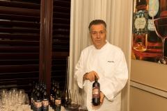Casa-DAngelo-Tua-Rita-Wine-Dinner-23