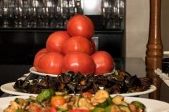 Casa-DAngelo-Tua-Rita-Wine-Dinner-25