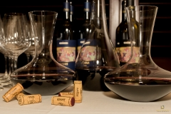 Casa-DAngelo-Tua-Rita-Wine-Dinner-30