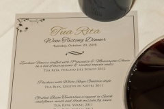 Casa-DAngelo-Tua-Rita-Wine-Dinner-34
