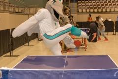 Jason-Taylor-Foundation-Ping-Pong-Smash-16