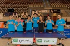 Jason-Taylor-Foundation-Ping-Pong-Smash-29