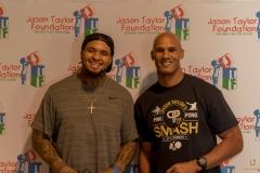 Jason-Taylor-Foundation-Ping-Pong-Smash-55