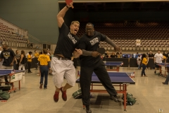Jason-Taylor-Foundation-Ping-Pong-Smash-79