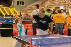 Jason-Taylor-Foundation-Ping-Pong-Smash-96