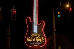 Hard-Rock-Hotel-and-Casino-Guitar-Sign-2