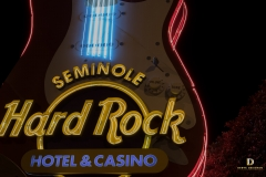 Hard-Rock-Hotel-and-Casino-Guitar-Sign-4