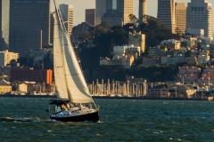 Sailboat-on-San-Fran-Bay-FF-1