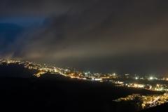Santorini-Caldera-Lit-Up2