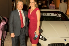 Uber-Reinstated-Broward-Cnty-YOLO-Las-Olas-21